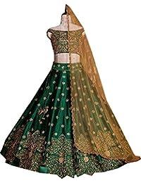 Colección Snreks Pakistán diseñador Indio Bollywood Boda Ropa Snreks ...