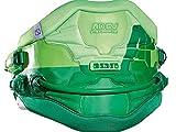Diseño de arnés Kite ION Apex 2014 - Green - Talla XL