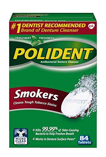 polident-fumeurs-dentier-demaquillant-84-count