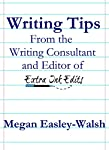 Become a better writer today!Whether you write fiction already, or would like to begin, this guide is full of helpful tips from an author, writing consultant, editor, and former college writing teacher. Divided into twelve chapters, topics covered in...