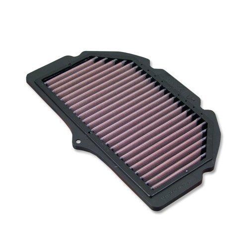 Suzuki GSXR 750(00–03) DNA Air Filter PN: p-s10s02–01 (Gsxr 750 Air Filter)