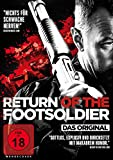 Return the Footsoldier kostenlos online stream