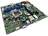 New Original Lenovo ThinkCentre E73 Intel Q85 ATX Motherboard 03t7161