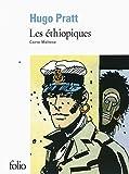 Les éthiopiques - Corto Maltese