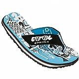 Badelatschen Cool Shoe Kids ORIGINAL SLIGHT BOY corp 31/32