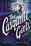 Image de The Casquette Girls (The Casquette Girls Series Book 1) (English Editi