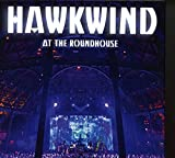 Picture Of At The Roundhouse