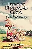 Essence of Bhagavad Gita for Learners