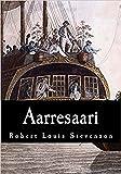 Aarresaari (Finnish Edition)