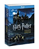 10-harry-potter-coleccion-completa-box-set-blu-ray