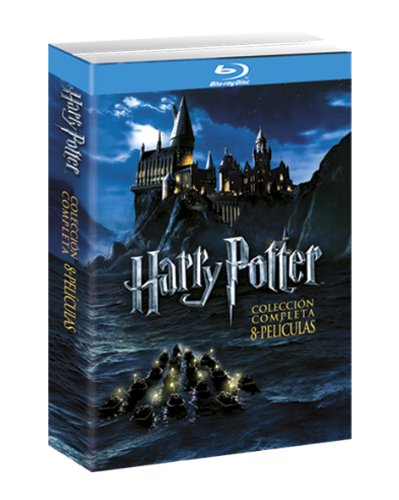 Harry-Potter-Coleccin-Completa-Box-Set-Blu-ray