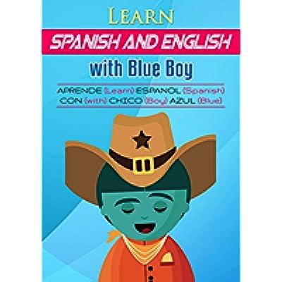 Bilingual Books For Children  Libros Bilingues Para Ninos