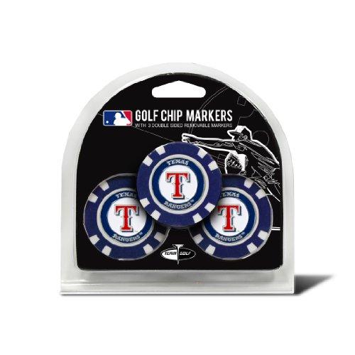 mlb-texas-rangers-golf-chip-3-pack