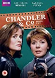 Chandler and Co [DVD]