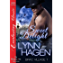 Sweet Delight [Brac Village 1] (Siren Publishing Everlasting Classic ManLove)