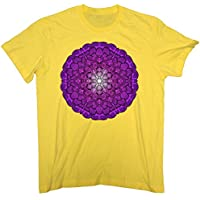 Everyday Thing -  T-shirt - Uomo