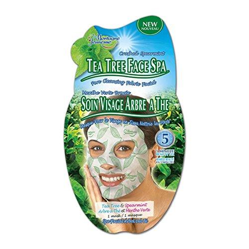 montagne-jeunesse-tea-tree-face-spa-by-montagne-jeunesse