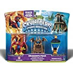 Chollos Amazon para Skylanders Spyro's Adventure P...