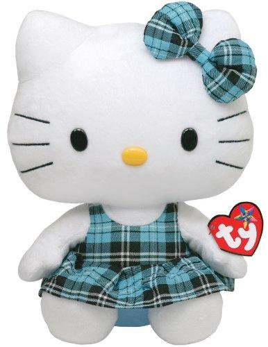 Imagen principal de Ty Hello Kitty - Peluche