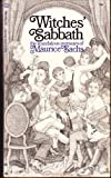 Witches Sabbath by Maurice Sachs (1969-09-12)