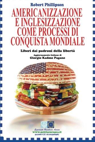 americanizzazione-e-inglesizzazione-come-processi-di-conquista-mondiale