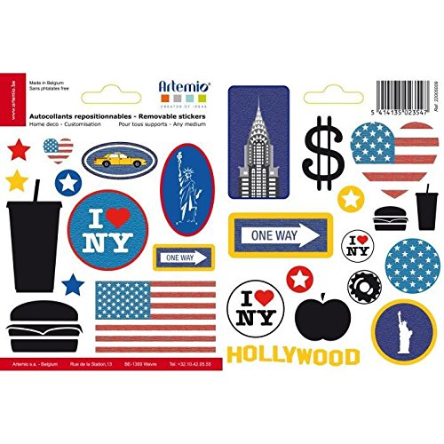 artemio-new-york-new-york-stickers-riposizionabile