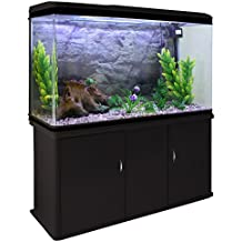 suchergebnis auf f r aquarium 300 liter komplettset. Black Bedroom Furniture Sets. Home Design Ideas
