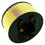 Bosch 1457433093 Luftfiltereinsatz
