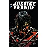 Justice League tome 7