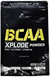 Olimp BCAA Xplode Powder Orange, 1000g