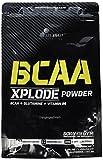 Olimp BCAA Xplode Powder Orange, 1000g