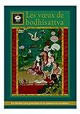 Vœux de bodhisattva (Pratiques)