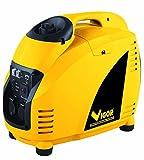 Best generatore inverter - Vigor VGI-3000 Generatori Inverter, 2.75 KVA Review