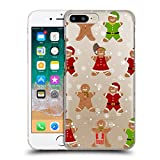 Best Head Case Designs Gins - Head Case Designs Gingerbread Christmas Illustration Hard Back Review