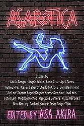 Asarotica (English Edition)