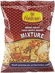 Haldiram's Nagpur Mixture,