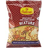 Haldiram's Nagpur Mixture, 150g