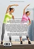 Mom in Balance: Fit und aktiv durch die Schwangerschaft: Workouts, Tipps und Rezepte - Esther van Diepen