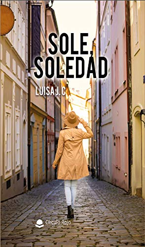 Sole Soledad de Luisa J. C