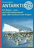 Antarktis - Christian Walther