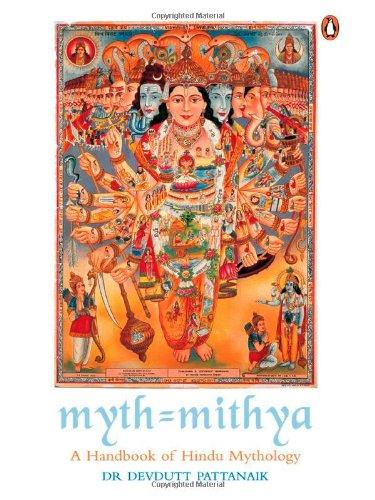 Mythmithya