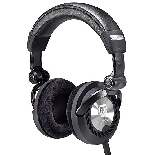 ultrasone-pro-2900i-open-back-over-ear-headphone-with-s-logic-plus-natural-surround-sound-silver-bla