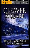 Cleaver Square (A DCI Morton Crime Novel Book 2)