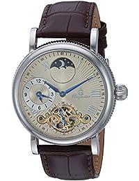 Burgmeister Herren-Armbanduhr BM226-175