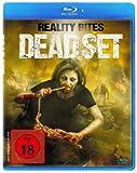 Dead Set - Ungekürzte Fassung [Blu-ray]