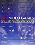 Video Games Best Deals - 1001 Video Games You Must Play Before You Die