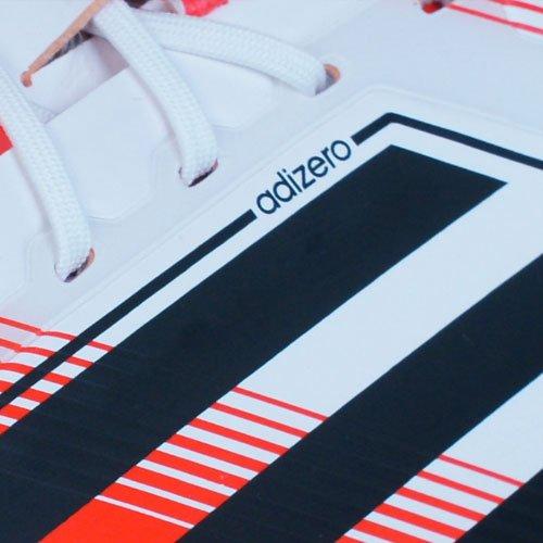 adidas Adizero RS7 Pro XTRX SG 4 Männer Rugby Boots - orange