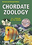 Chordate Zoology