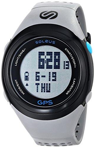 soleus-sg-100-077-gps-de-poche-gris-bleu