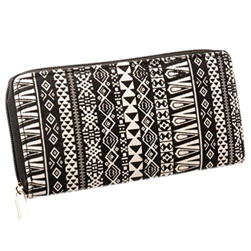 lhwy-las-mujeres-senora-tribal-impreso-tarjeta-larga-titular-bolso-monedero